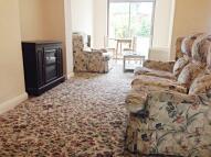 Detached property to rent in Broadwalk, Blackheath...