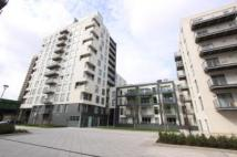 Flat to rent in Wilson Tower 16...