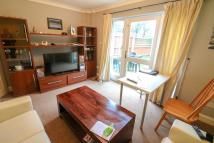 2 bedroom Terraced house in Hainton Close, Shadwell...