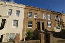 Terraced home to rent in Albert Street, HARWICH...
