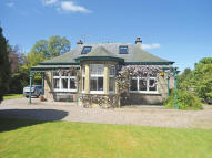 4 bedroom Detached house for sale in 24 Drummond Road...