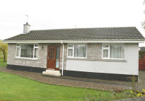3 bedroom Detached Bungalow in 12 Raasay Road...