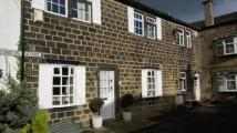 2 bedroom Cottage in London Square, Rawdon...