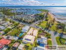 Town House in 3/9 Reef Point Esplanade...