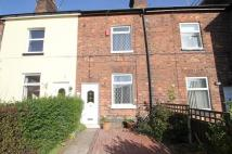 3 bedroom Terraced house in Smiths Buildings...