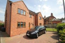 Detached property to rent in Sandy Lane, Brown Edge...