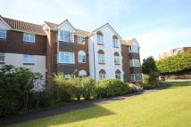Apartment in Wentworth Drive...