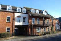 1 bed Studio flat to rent in Gosport Street...