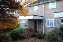 3 bed semi detached home to rent in Upper Gordon Road...
