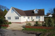 Chalet to rent in Seaton Close, Highcliffe...