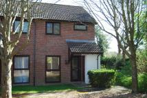 End of Terrace home to rent in Summertrees Court...