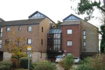 1 bed Flat in Lymington Road...