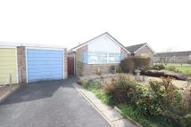 Detached Bungalow to rent in Sheldrake Road...