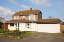 Detached property for sale in Southcliffe Road...