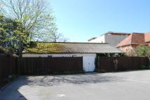property to rent in Workshop, Unit 2, Lymington Road,