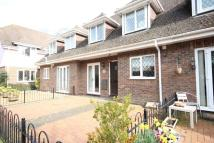 Town House to rent in Stour Way, Christchurch...