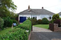 3 bed Bungalow for sale in Danes Close...