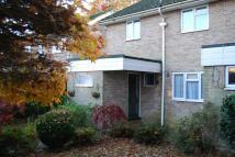 3 bedroom semi detached home to rent in Upper Gordon Road...