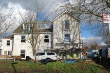 Flat to rent in Stour Road, Christchurch