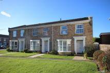 Terraced property to rent in Russell Drive...