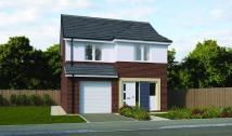 Station Road new property for sale