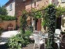 Town House for sale in Beziers, Herault, France