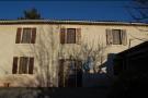 Village House in Boulogne Sur Gesse...