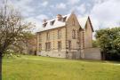 Maisonette for sale in Matha, Charente-maritime...
