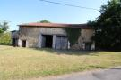 Stone House for sale in Roussines, Charente...