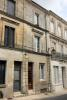 1 bed Town House in Chateauneuf Sur Charente...