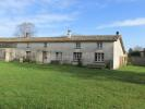 Stone House in Chef Boutonne for sale