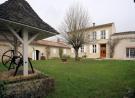 3 bedroom Farm House in Cognac, Charente, France