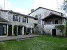 Stone House for sale in La...