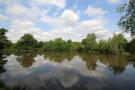 Land in Ansac Sur Vienne for sale