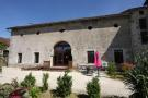 Commercial Property in Saint Claud, Charente...