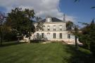 5 bed Maisonette in Cognac, Charente, France