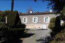Stone House for sale in Saint Laurent De Neste...