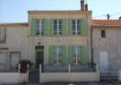 Town House for sale in Rochefort...