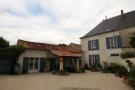 3 bedroom Village House in Matha, Charente-maritime...