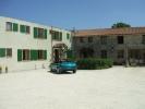 8 bedroom Gite in Matha, Charente-maritime...