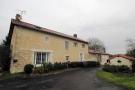 Farm House for sale in Usson-du-Poitou, Vienne...