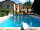 house for sale in Melle, Deux-sevres...
