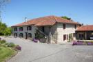 Farm House for sale in Saint Claud, Charente...