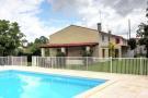 Villa for sale in Prignac...