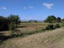 Village House for sale in Mortagne Sur Gironde...