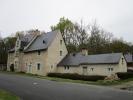 Stone House in Bauge-en-Anjou for sale