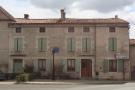 5 bedroom Village House in Ruffec, Charente, France