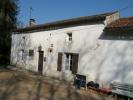 Stone House in Availles-Limouzine...