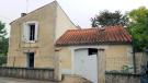 Stone House for sale in Jarnac, Charente, France