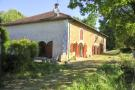 Town House for sale in Montendre...